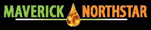 Maverick Northstar Logo