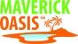 Maverick-Oasis-Logo-Thumb